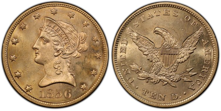 http://images.pcgs.com/CoinFacts/35389307_115997420_550.jpg