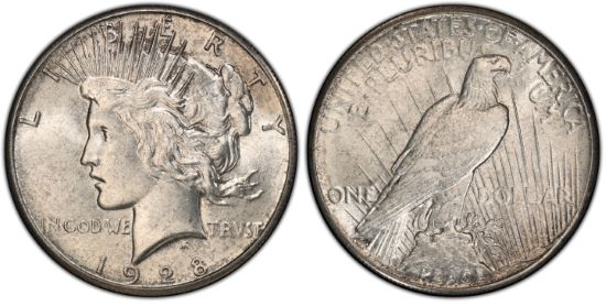 http://images.pcgs.com/CoinFacts/35389541_115997624_550.jpg