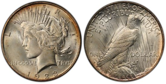 http://images.pcgs.com/CoinFacts/35389631_116000886_550.jpg