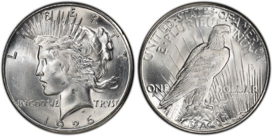 http://images.pcgs.com/CoinFacts/35389689_115994560_550.jpg