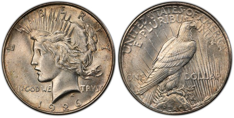 http://images.pcgs.com/CoinFacts/35389719_116000354_550.jpg
