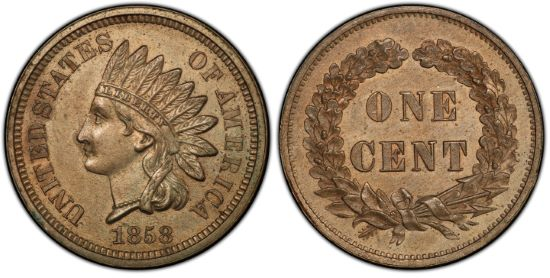 http://images.pcgs.com/CoinFacts/35390358_119905047_550.jpg