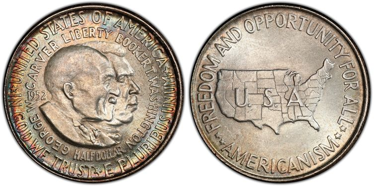 http://images.pcgs.com/CoinFacts/35390408_115991345_550.jpg