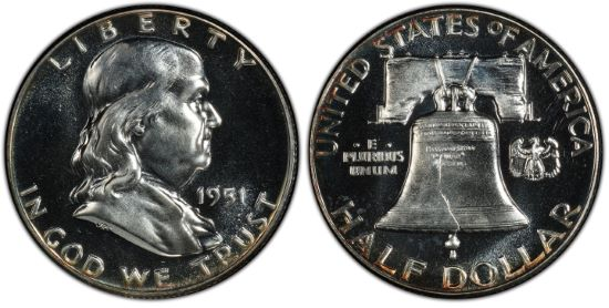 http://images.pcgs.com/CoinFacts/35390409_115991344_550.jpg