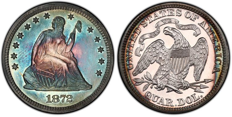 http://images.pcgs.com/CoinFacts/35390450_114070228_550.jpg