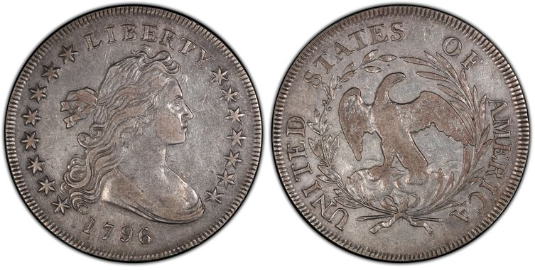 http://images.pcgs.com/CoinFacts/35394963_116007103_550.jpg
