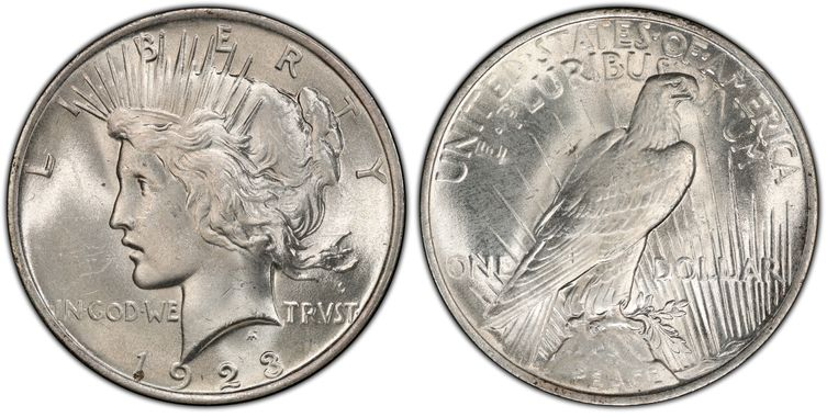 http://images.pcgs.com/CoinFacts/35395098_115997527_550.jpg