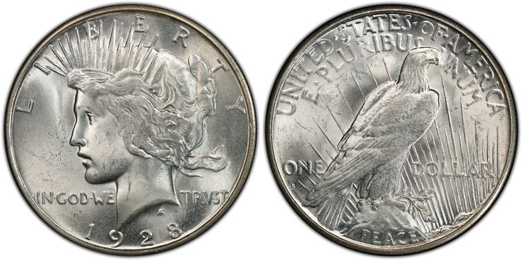 http://images.pcgs.com/CoinFacts/35395355_115992940_550.jpg