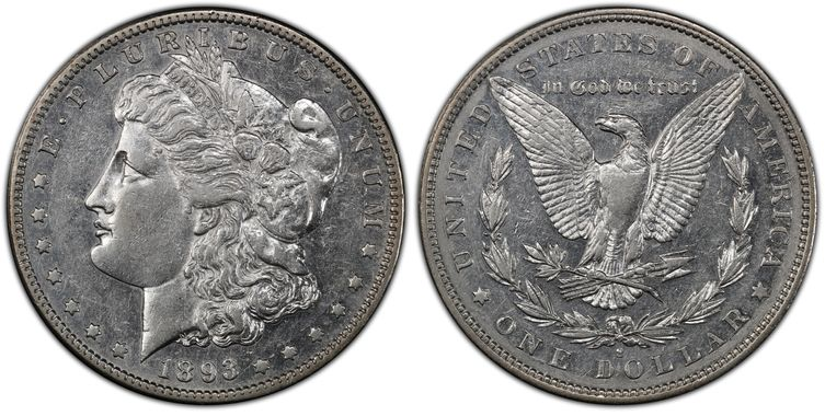 http://images.pcgs.com/CoinFacts/35396075_112846601_550.jpg