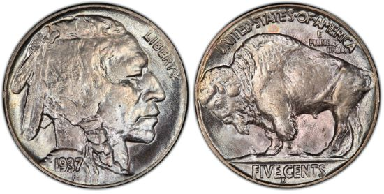 http://images.pcgs.com/CoinFacts/35397678_101584790_550.jpg