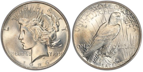 http://images.pcgs.com/CoinFacts/35397703_100337072_550.jpg