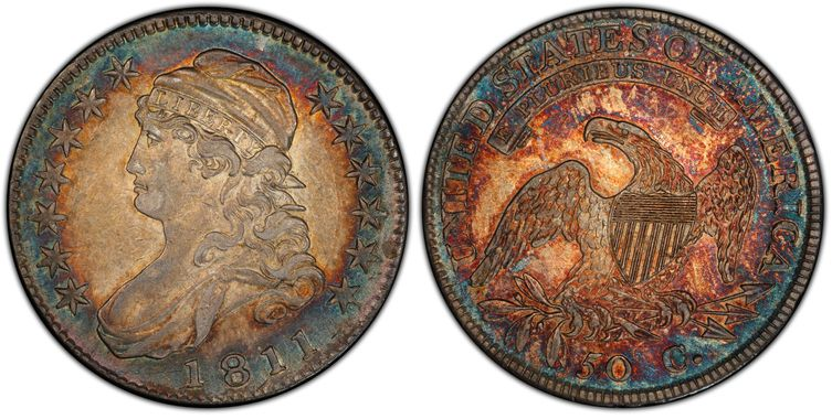 http://images.pcgs.com/CoinFacts/35398365_121065706_550.jpg