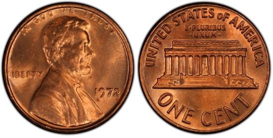 http://images.pcgs.com/CoinFacts/35402775_131202034_550.jpg