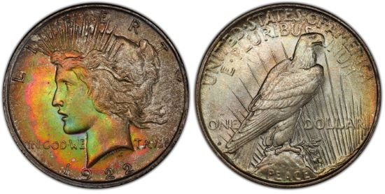 http://images.pcgs.com/CoinFacts/35402973_125928029_550.jpg