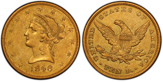 http://images.pcgs.com/CoinFacts/35403222_124256197_550.jpg