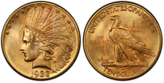 http://images.pcgs.com/CoinFacts/35403309_61105263_550.jpg