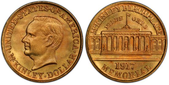 http://images.pcgs.com/CoinFacts/35403311_124262577_550.jpg