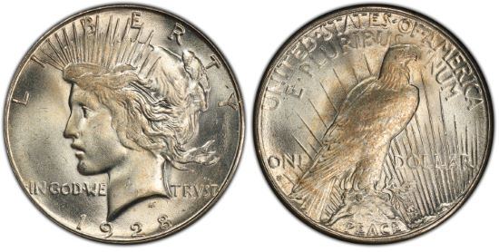 http://images.pcgs.com/CoinFacts/35403360_124256279_550.jpg