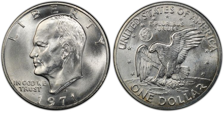 http://images.pcgs.com/CoinFacts/35403522_124262632_550.jpg