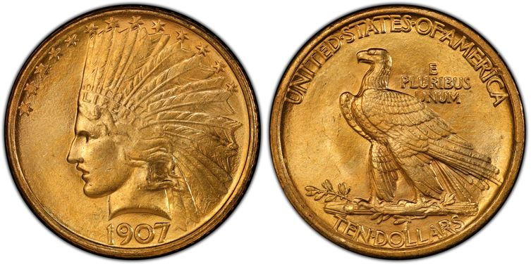 http://images.pcgs.com/CoinFacts/35403986_124217761_550.jpg