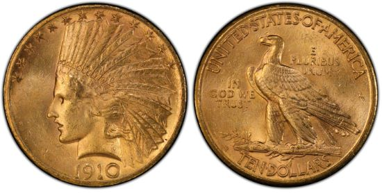 http://images.pcgs.com/CoinFacts/35403987_124217872_550.jpg