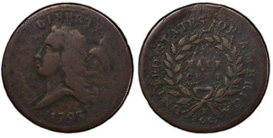http://images.pcgs.com/CoinFacts/35404260_124541467_550.jpg