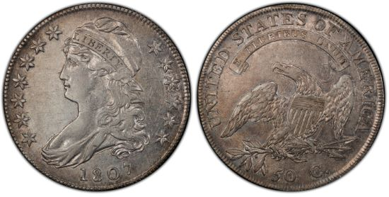 http://images.pcgs.com/CoinFacts/35404266_124494639_550.jpg
