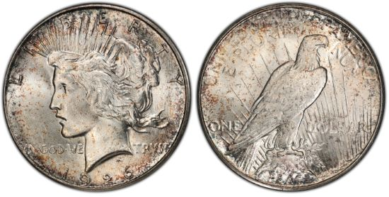 http://images.pcgs.com/CoinFacts/35404852_119933042_550.jpg