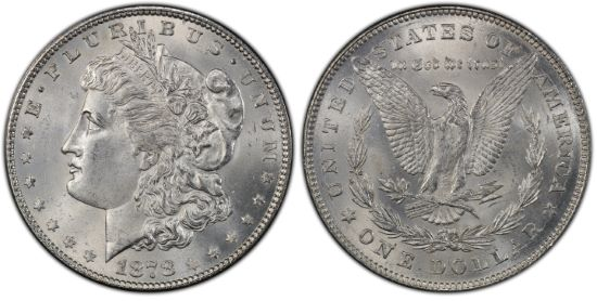 http://images.pcgs.com/CoinFacts/35405003_124369980_550.jpg