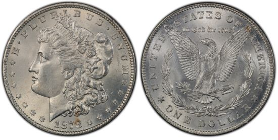 http://images.pcgs.com/CoinFacts/35405004_124369986_550.jpg