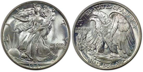 http://images.pcgs.com/CoinFacts/35405057_124378179_550.jpg
