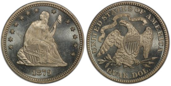 http://images.pcgs.com/CoinFacts/35405743_124262792_550.jpg