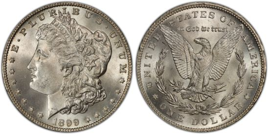 http://images.pcgs.com/CoinFacts/35405748_124262745_550.jpg