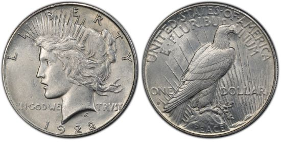 http://images.pcgs.com/CoinFacts/35406471_128733182_550.jpg