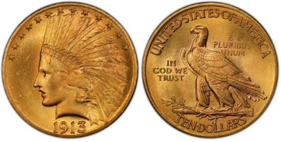 http://images.pcgs.com/CoinFacts/35406589_124262958_550.jpg