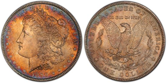 http://images.pcgs.com/CoinFacts/35406617_124304801_550.jpg