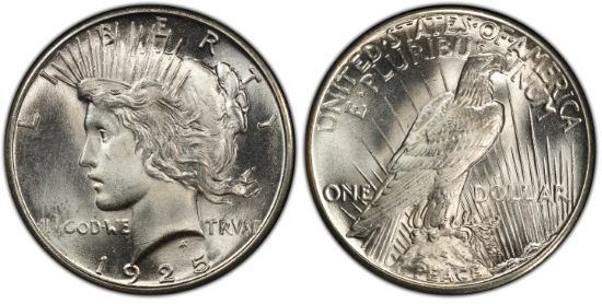 http://images.pcgs.com/CoinFacts/35406646_124263202_550.jpg