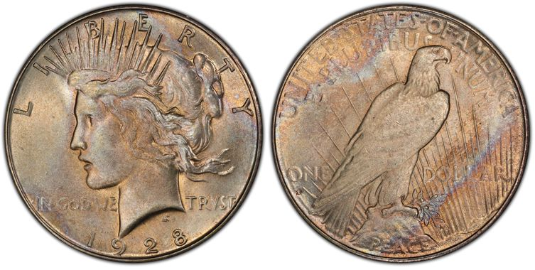 http://images.pcgs.com/CoinFacts/35406662_124304356_550.jpg