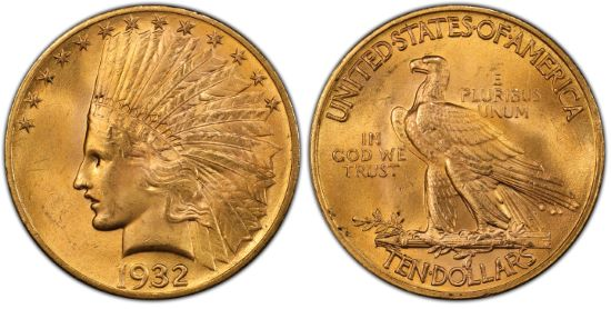 http://images.pcgs.com/CoinFacts/35406685_124305634_550.jpg