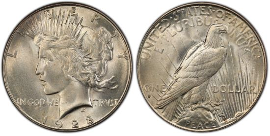 http://images.pcgs.com/CoinFacts/35406695_124305084_550.jpg