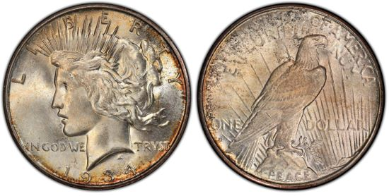 http://images.pcgs.com/CoinFacts/35406898_110071799_550.jpg