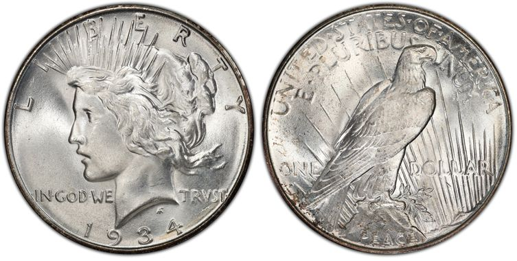http://images.pcgs.com/CoinFacts/35406899_121515103_550.jpg