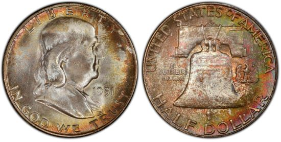 http://images.pcgs.com/CoinFacts/35406960_124303960_550.jpg