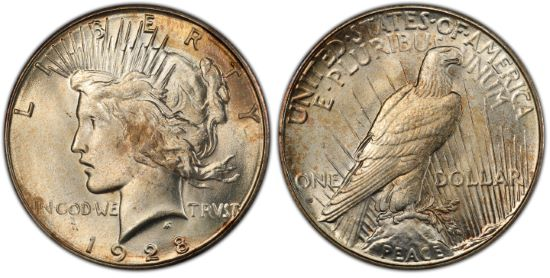 http://images.pcgs.com/CoinFacts/35407046_124304854_550.jpg