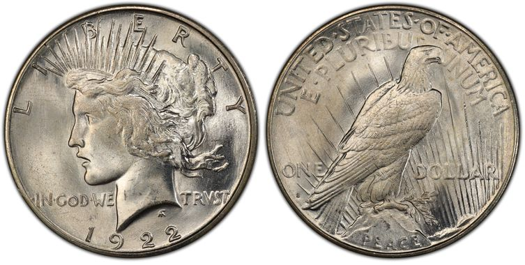 http://images.pcgs.com/CoinFacts/35407048_124304918_550.jpg