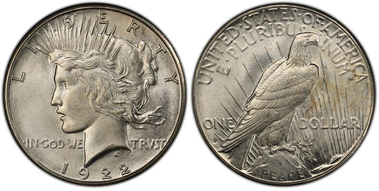 http://images.pcgs.com/CoinFacts/35407051_124304931_550.jpg