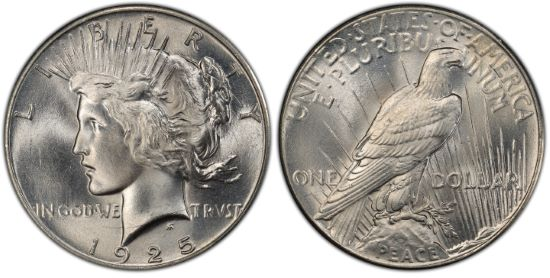 http://images.pcgs.com/CoinFacts/35407169_124257849_550.jpg