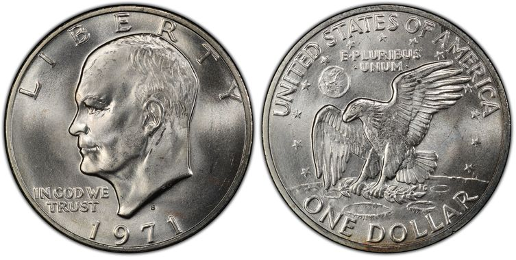 http://images.pcgs.com/CoinFacts/35407170_124257373_550.jpg