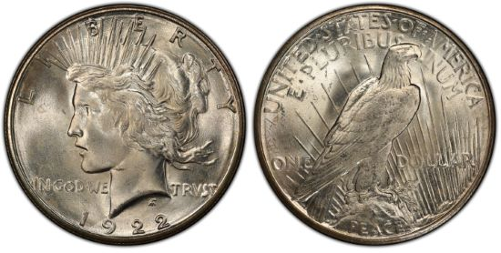 http://images.pcgs.com/CoinFacts/35407229_124257547_550.jpg