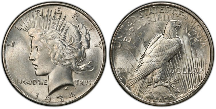 http://images.pcgs.com/CoinFacts/35407232_124257550_550.jpg